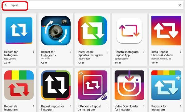 buscar-repost-instagram-play-store