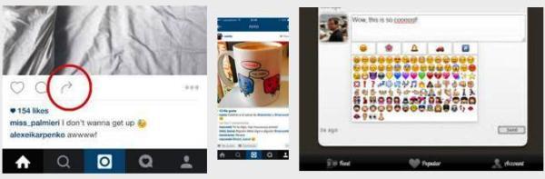 comentarios-instagram-seguidores