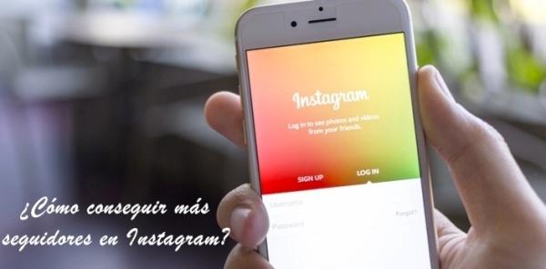 como-conseguir-mas-seguidores-en-instagram
