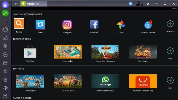 emulador-iphone-pc-bluestacks