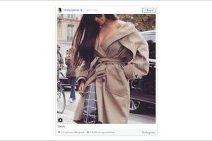 kim-kardashian-instagram-reina