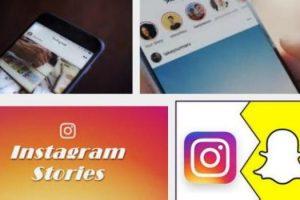 snapchat-instagram-stories-que-prefieres