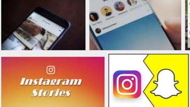 snapchat-instagram-stories-que-prefieres