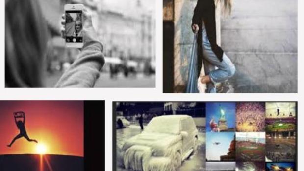 trucos-conseguir-seguidores-instagram