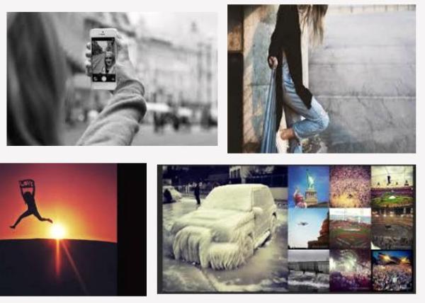 trucos-para-ganar-seguidores-instagram
