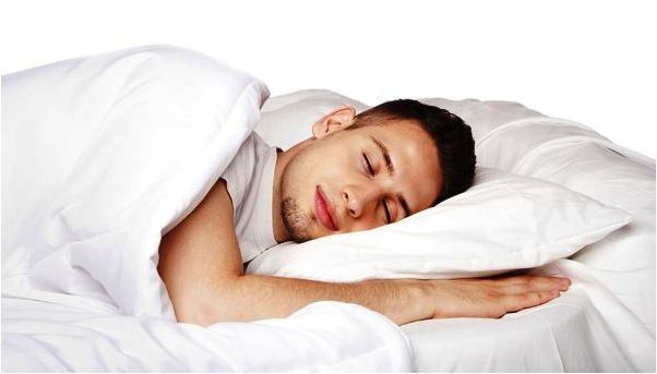dormir-en-paz