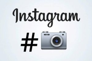 etiquetas-para-instagram