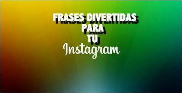 Frases Para Fotos Instagram: Las Mejores FRASES Y Estados Para Instagram【2018】