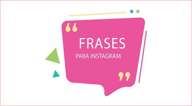 frases-para-instagram-2018