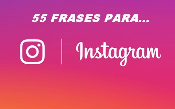 Frases Para Instagram 2019 150 Amor Divertidas