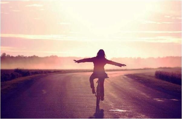 ser-feliz-a-diario