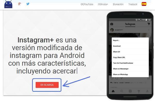como-descargar-instagram+