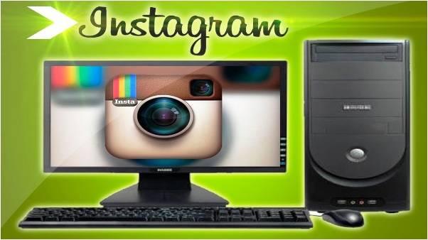descargar-instagram-para-pc