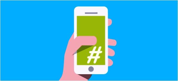 hashtag-para-instagram