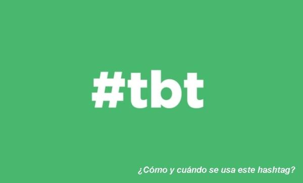que-significa-tbt-instagram