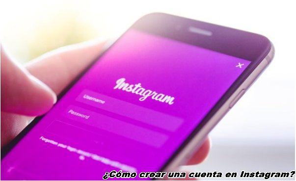 como-registrarse-en-instagran-pasos
