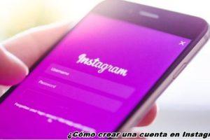 registrarse-en-instagran