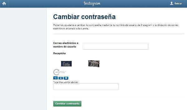 cambiar-contraseña-instagram