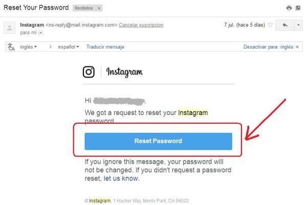 problemas-para-acceder-a-instagram