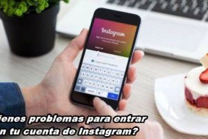 problemas-para-entrar-instagram