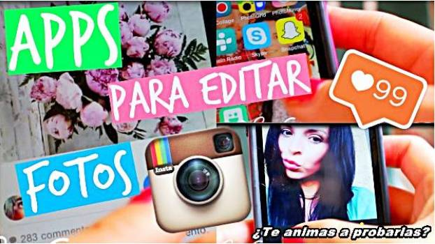 apps-para-editar-fotos-instagram