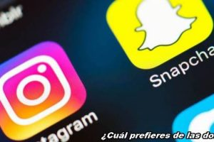 instagram-stories-contra-snapchat