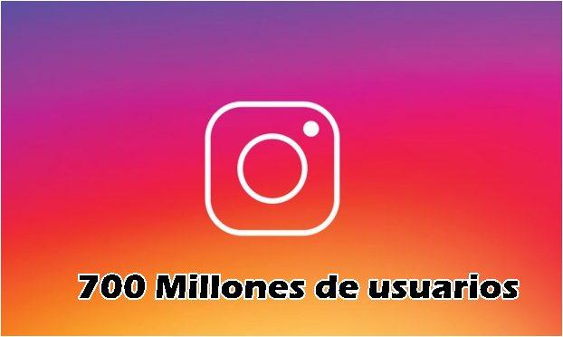 caracteristicas-de-instagram
