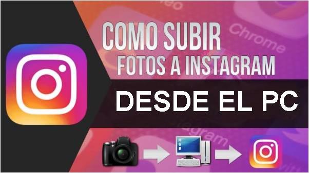 como-subir-fotos-a-instagram-desde-el-pc