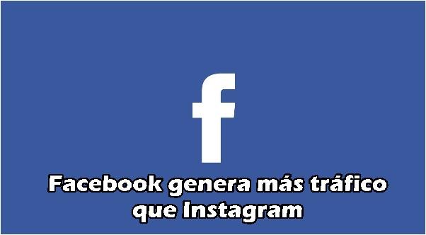 facebook-genera-mas-trafico