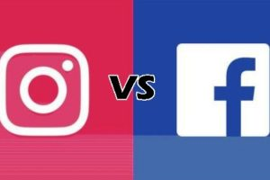 instagram-contra-facebook