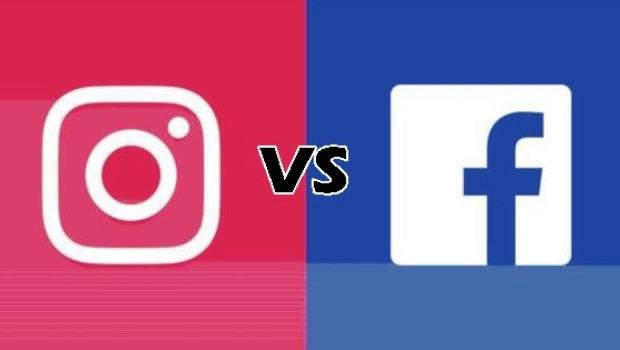 instagram-contra-facebook