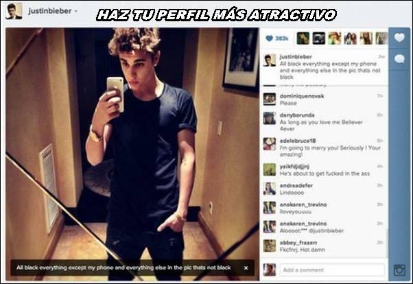 los-mas-populares-de-instagram