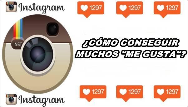 obtener-me-gusta-instagram