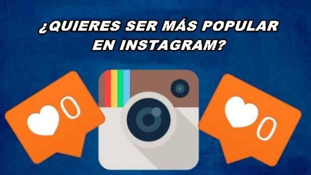 quiero-ser-popular-en-instagram