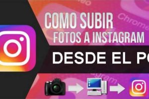 subir-fotos-a-instagram-del-pc