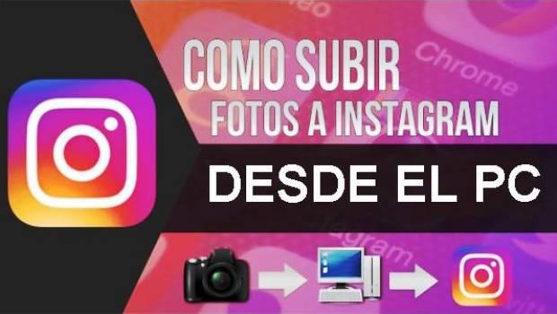 subir-fotos-a-instagram-del-pc