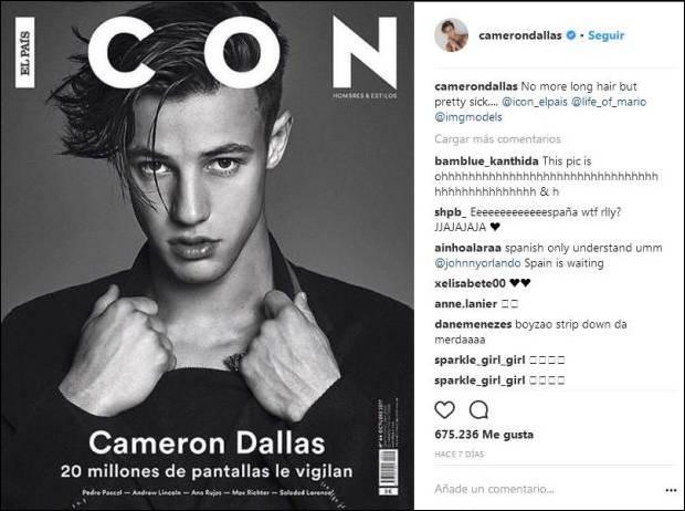 cameron-dallas-instagramer
