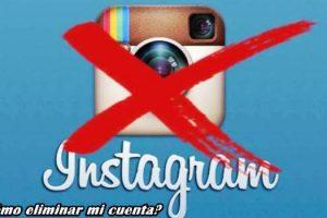 cerrar-cuenta-de-instagram