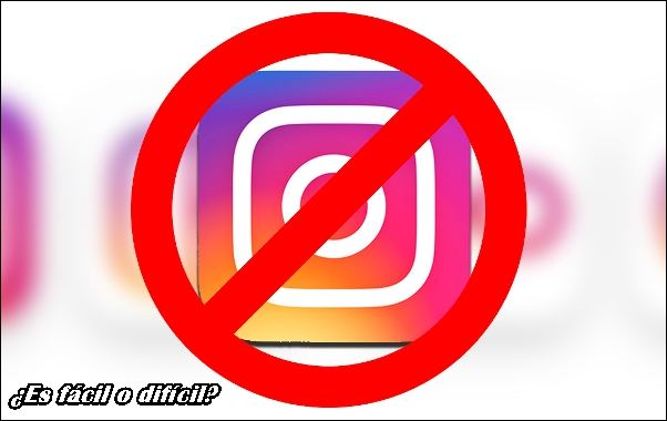 como-cerrar-mi-perfil-de-instagram