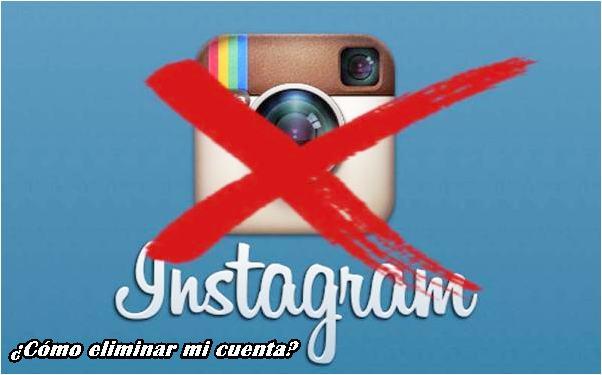 como-eliminar-mi-cuenta-de-instagram