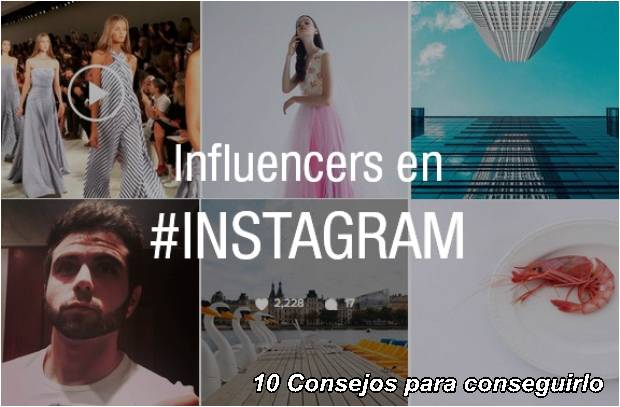 como-ser-influencer-en-Instagram