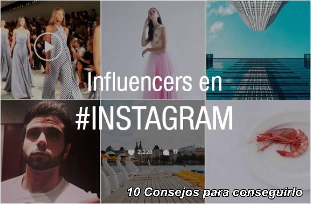 como-ser-influencer-en-Instagram