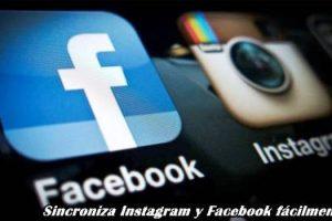 como-vincula-instagram-facebook