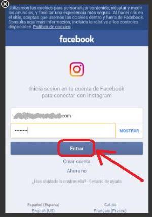 conectar-facebook-con-instagram