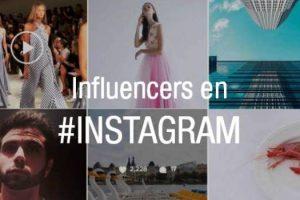 consejos-para-ser-influencer-instagram