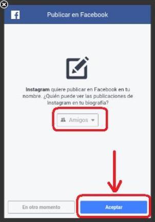 cuentas-facebook-instagram