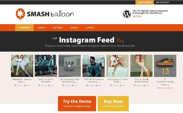 instagram-feed-wordpress-plugin