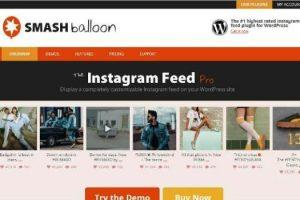 instagram-plugin-wordpress