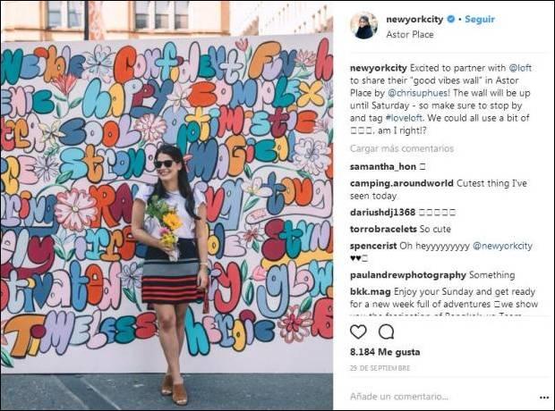 liz-eswein-newyorkcity-instagram