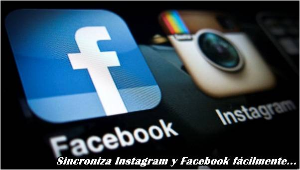 sincronizar-instagram-y-facebook